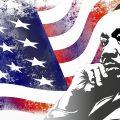 Martin Luther King , un personnage historique.